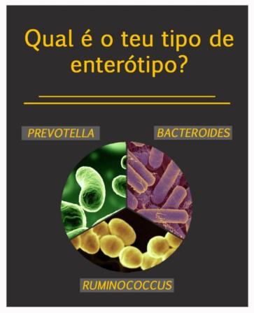 enterotipo