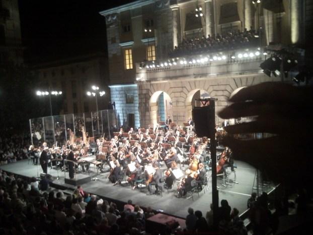 Foto g Verdi 18-7-11