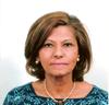 Doutora-Maria-Angélica
