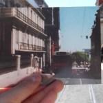 Lisbon Story – Rua do Alecrim, Cais