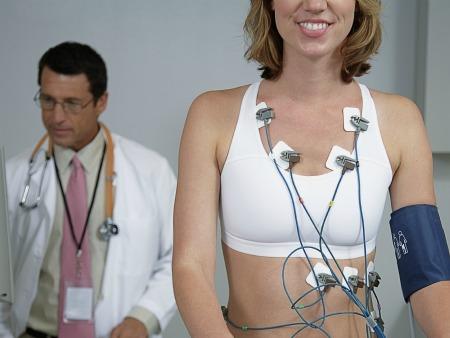 medicina desportiva 450x338 ok