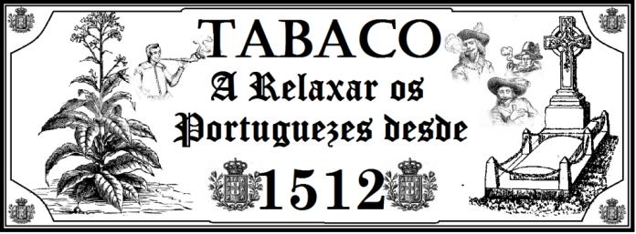 tabaco relaxante