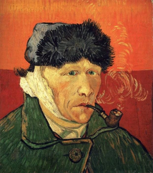 self-portrait-with-bandaged-ear-1889-1