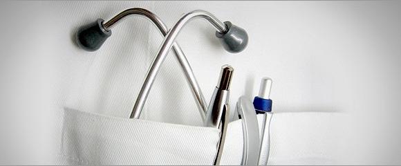fullsize-ordem-dos-medicos-cursos-privados-580