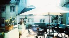 01_Terrace_ZDB@Sara-Rafael