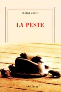 La Peste de Albert Camus