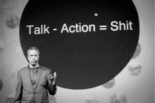 wisdom-quote-talk-less-more-action
