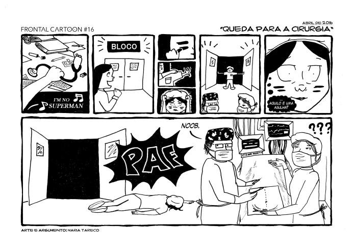 cartoon16