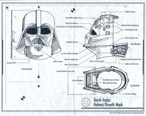 darth-vader-helmet-revealed-1