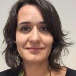 Professora Gabriela Silva - Docente na NOVA Medical School e líder da equipa dedicada ao estudo da terapia génica