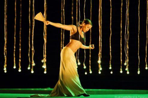 premio-nacional-danza-rocio-molina-martes-viii-edicion-flamenco-festival-londres_1_590914