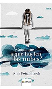 revistas literarias. como que a que huelen las nubes