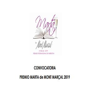 revistas literarias. convocatoria premio