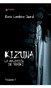 revistas literarias. kizuna. reseña