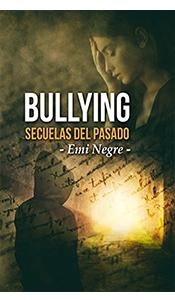 revistas literarias. bullying