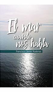 revistas literarias. el mar cuando nos habla