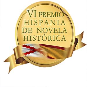 revistas literarias. vi premio hispania de novela histórica