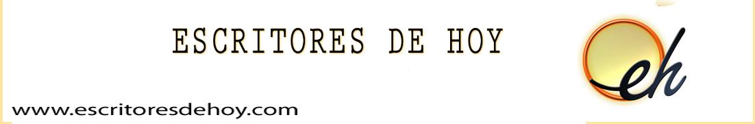 Banner en revistas literarias 1