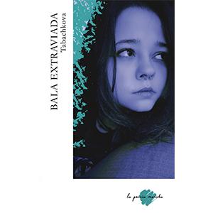 revistas literarias españolas. la poesia mancha. bala extraviada