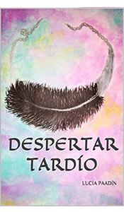 revistas literarias españolas. despertar tardío