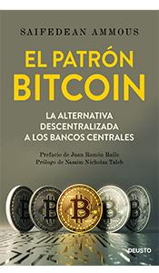 revistas literarias españolas. el patron bitcoin