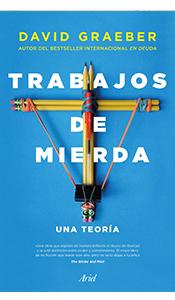 REVISTAS LITERARIAS ESPAÑOLAS. TRABAJOS DE MIERDA