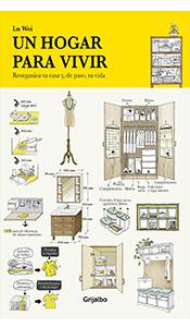 revistas literarias españolas. un hogar para vivir