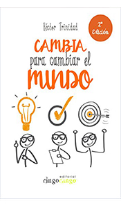 revistas literarias españolas.