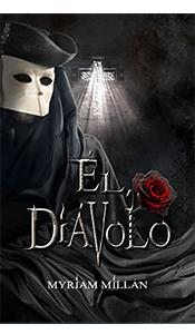 revistas literarias españolas. el diavolo