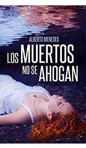 revistas literarias españolas. los muertos no se ahogan