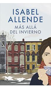revistas literarias españolas. más allá del invierno