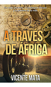 foto portada a traves de africa en revista literaria galeradas
