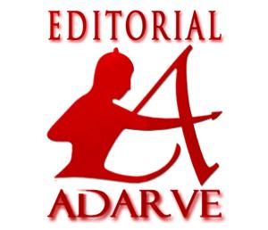 LogotipoAdarve.revistaGaleradas.Promoción