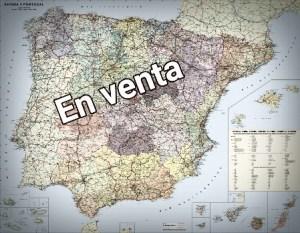 mapaEspaña.RevistaGaleradas.ArticuloOpinion