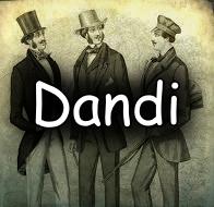 Dandi