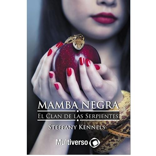 Mamba 2