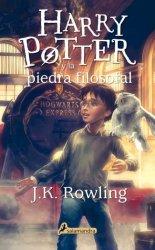 Revista Literaria Galeradas. Foto Harry Potter