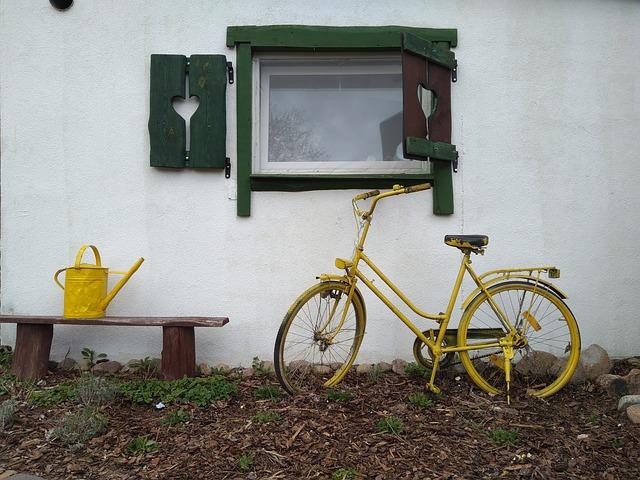 bike-2724305_640