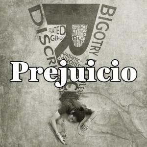 Revista Literaria Galeradas. Prejuicio