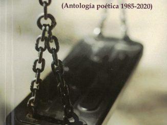 Revista Literaria Galeradas. 130 Pulsaciones