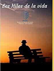 Revista Literaria GaleradasLos hilos de la vida
