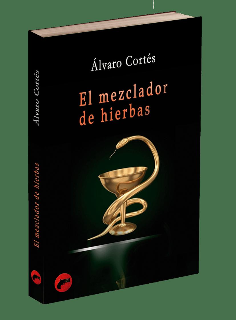 Revista literaria Galeradas. Real Noir Ediciones