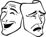 Revista literaria Galeradas. Humor y literatura