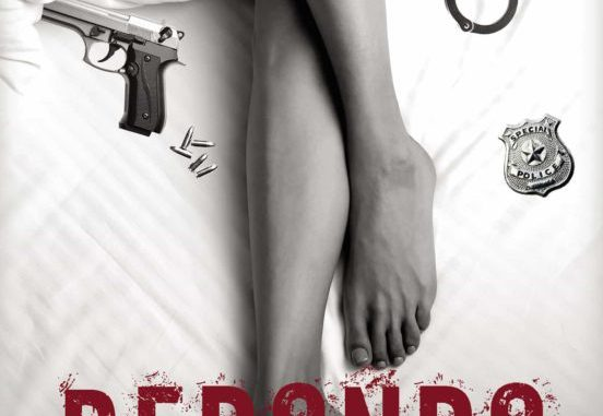 Redondo. Revista Literaria Galeradas