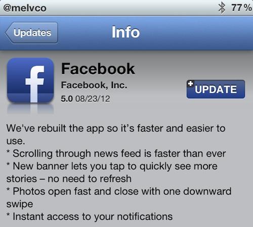 facebook-5-new