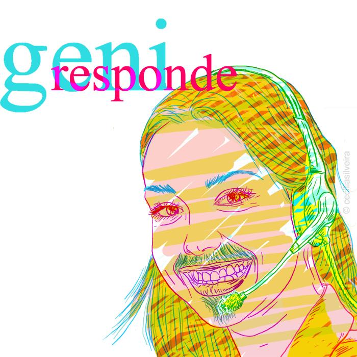 geni responde revista geni cecilia silveira (1)