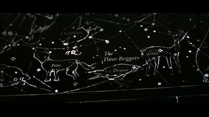 constelacoes_corvee ou corveus