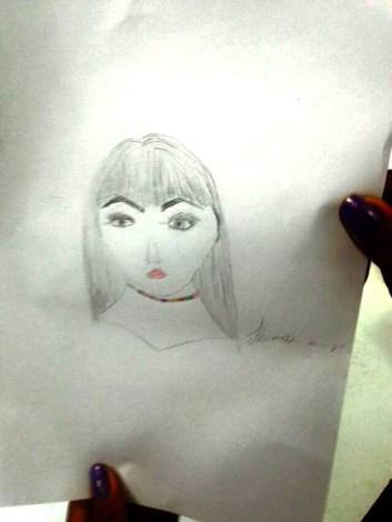 auto retrato 2