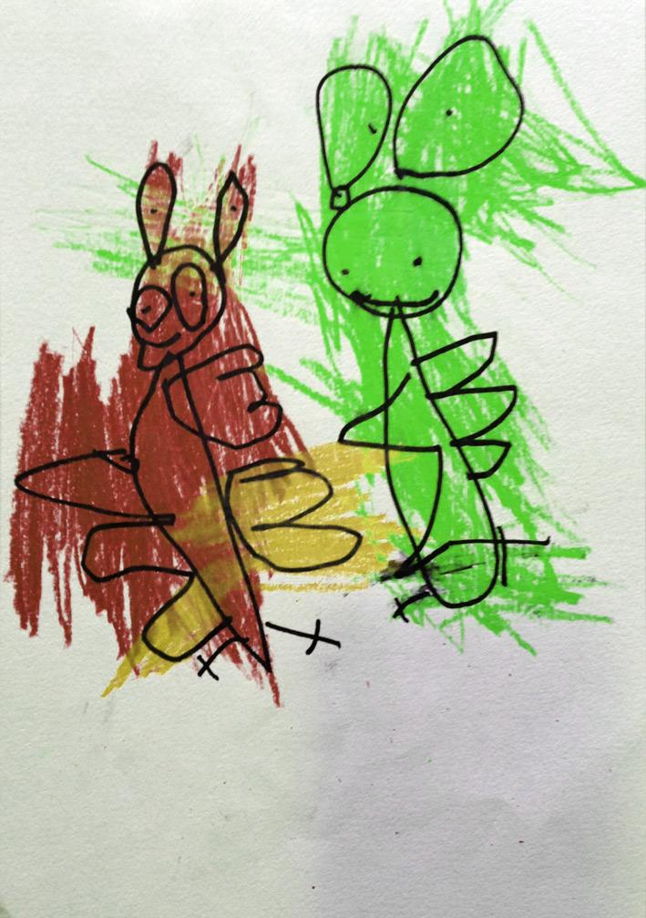 desenhos-leo-01