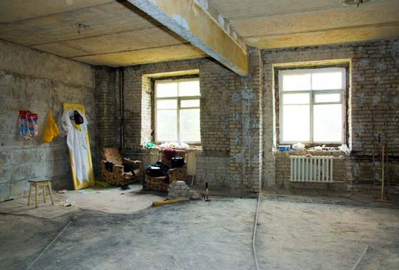 Valorize seu apartamento com reformas pontuais Veja como
